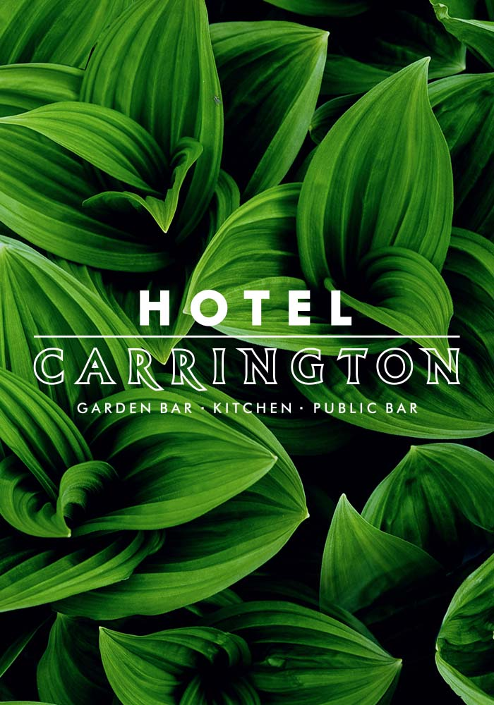 Hotel Carrington Fortitude Valley Brisbane Events